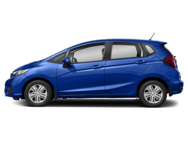 New 2019 Honda Fit in Orland Park, IL