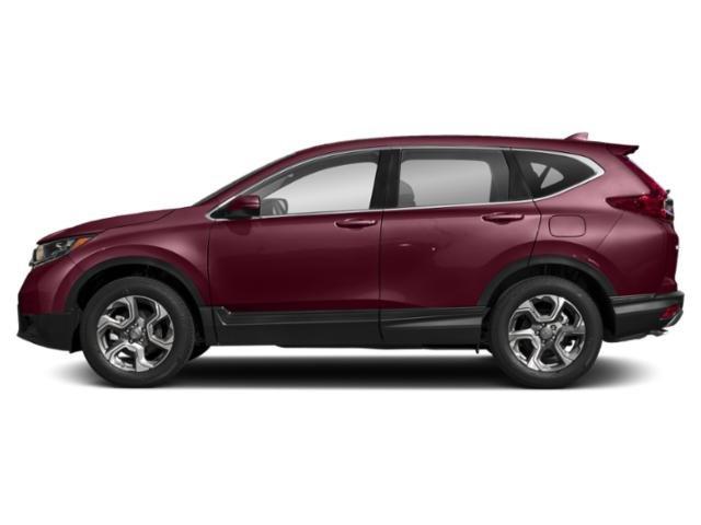 New 2019 Honda CR-V in Denville, NJ