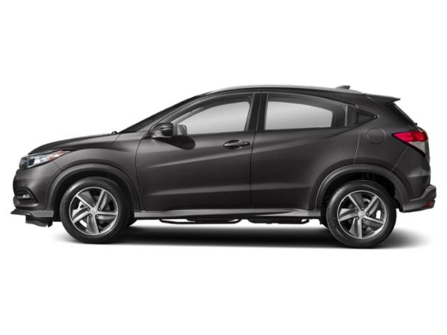 2019 Honda HR-V Touring