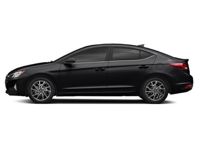 New 2019 Hyundai Elantra in , AL