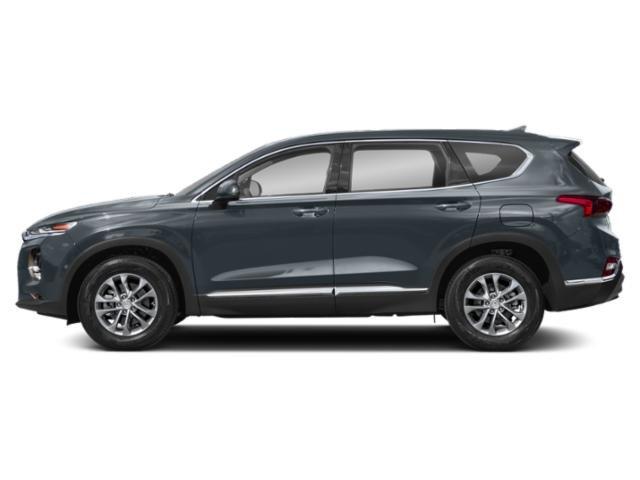 2019 Hyundai SantaFe SE