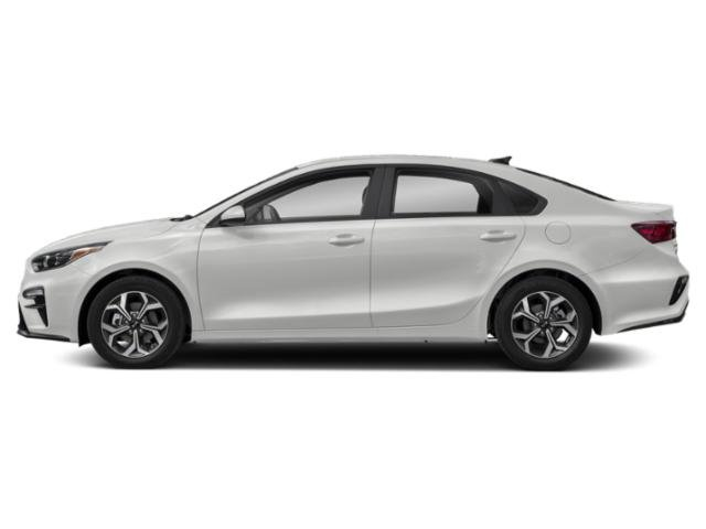 New 2019 KIA Forte in Augusta, GA