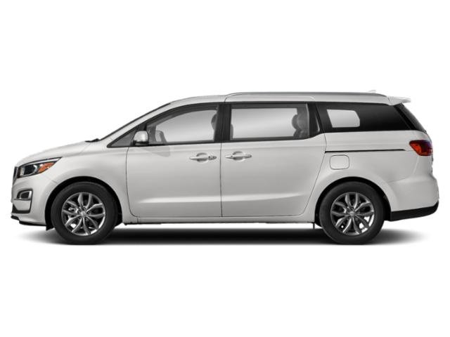 New 2019 KIA Sedona in Augusta, GA