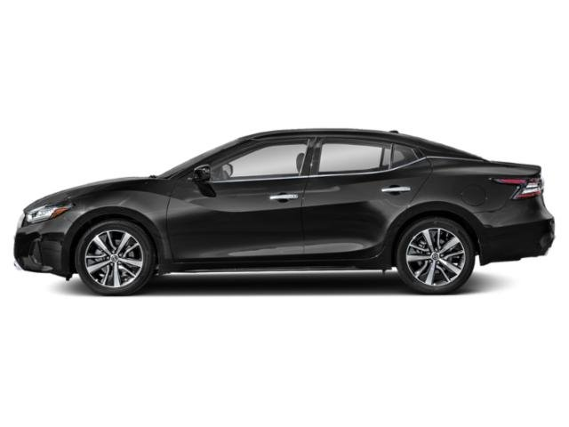 New 2019 Nissan Maxima in , AL