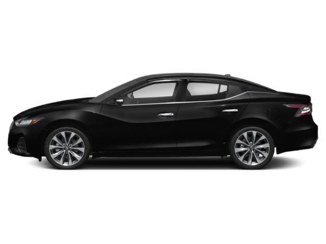 New 2019 Nissan Maxima in , AL