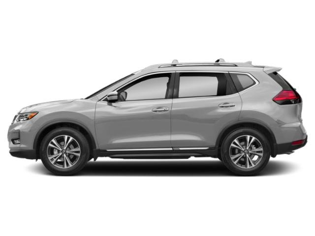 Used 2019 Nissan Rogue in Columbia, TN