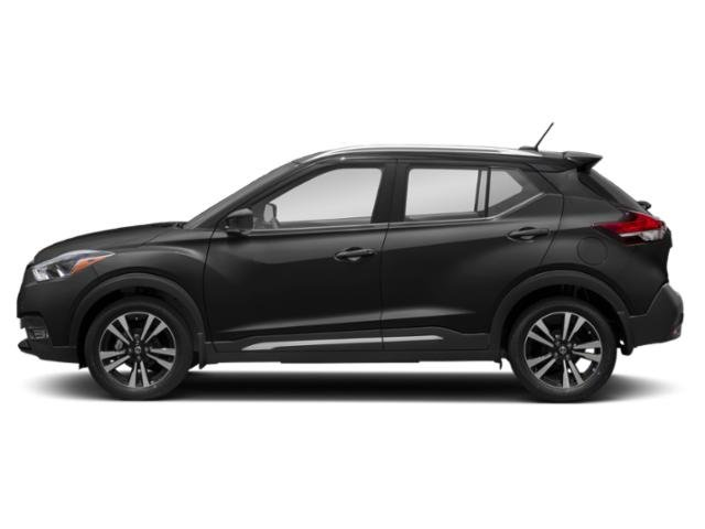 Used 2019 Nissan Kicks in Titusville, FL