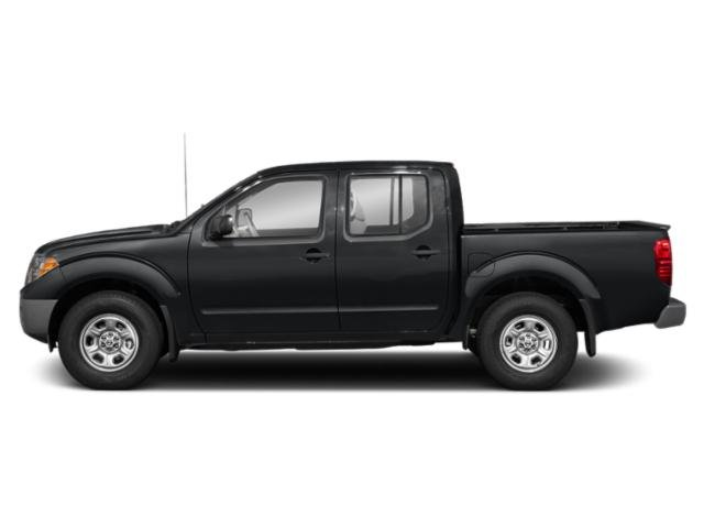 New 2019 Nissan Frontier in Kingsport, TN