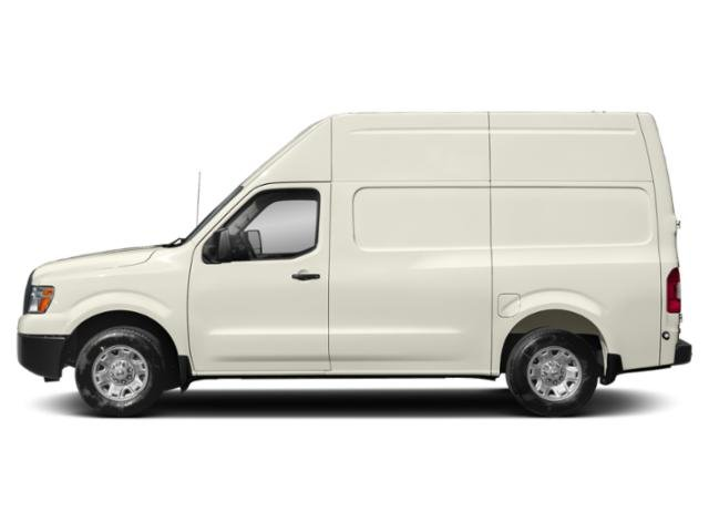 New 2019 Nissan NV Cargo in Hoover, AL