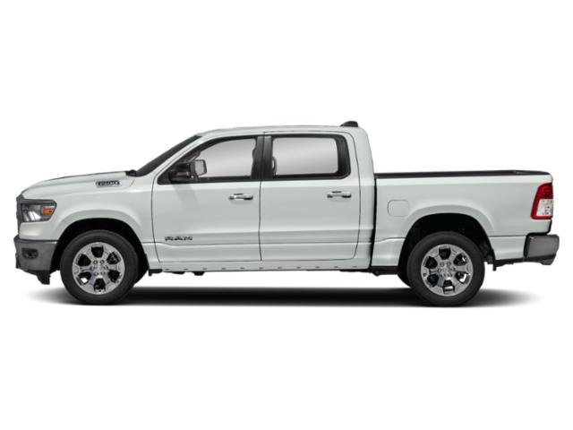 Used 2019 Ram 1500 in Gallup, NM