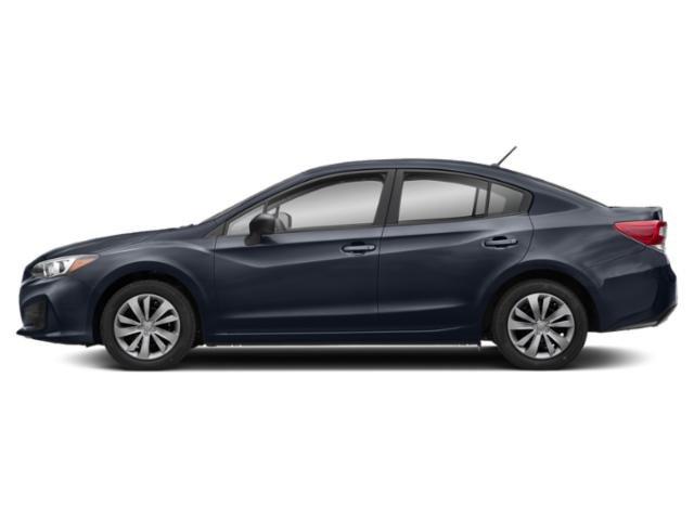 Used 2019 Subaru Impreza in Concord, NH