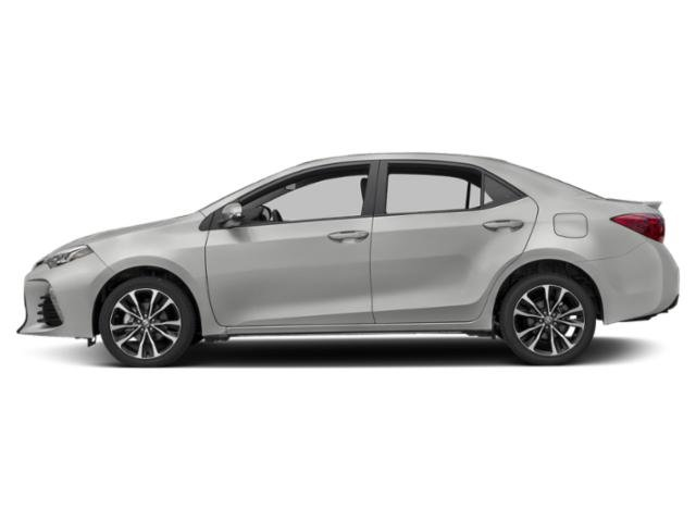 New 2019 Toyota Corolla in Mt. Kisco, NY