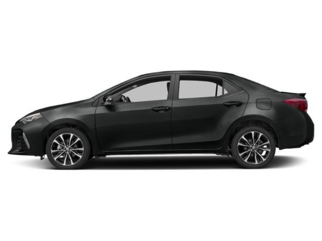 New 2019 Toyota Corolla in Mt. Kisco, NY