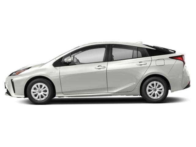 New 2019 Toyota Prius in Mt. Kisco, NY