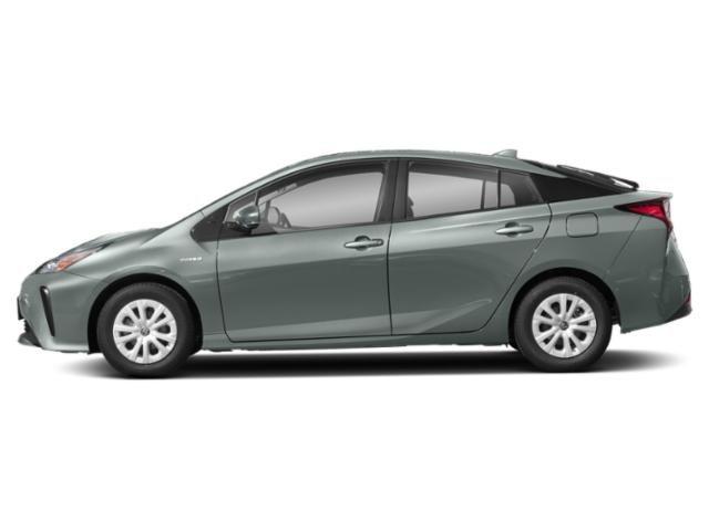 New 2019 Toyota Prius in Mt. Kisco, NY