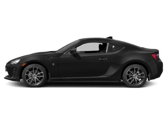 New 2019 Toyota 86 in Monroe, LA