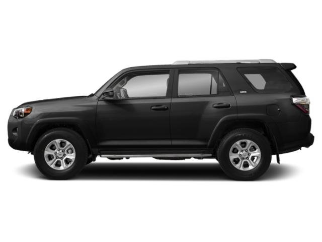 2019 Toyota 4Runner SP