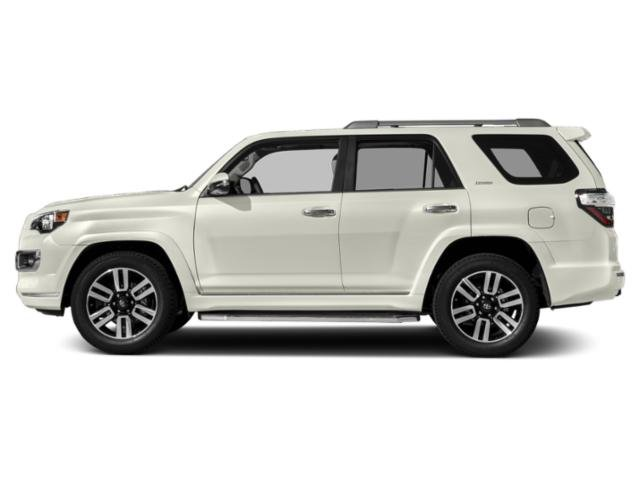 Used 2019 Toyota 4Runner in Greeley, CO