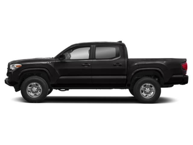 New 2019 Toyota Tacoma in Monroe, LA