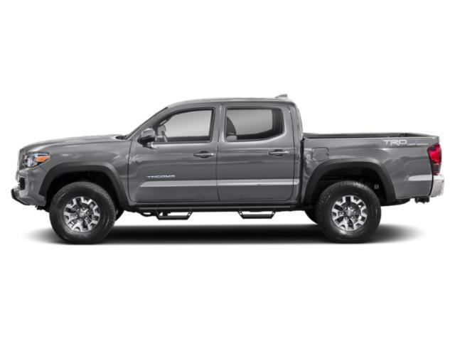 New 2019 Toyota Tacoma in Monroe, LA