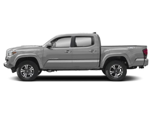New 2019 Toyota Tacoma in Santee, CA