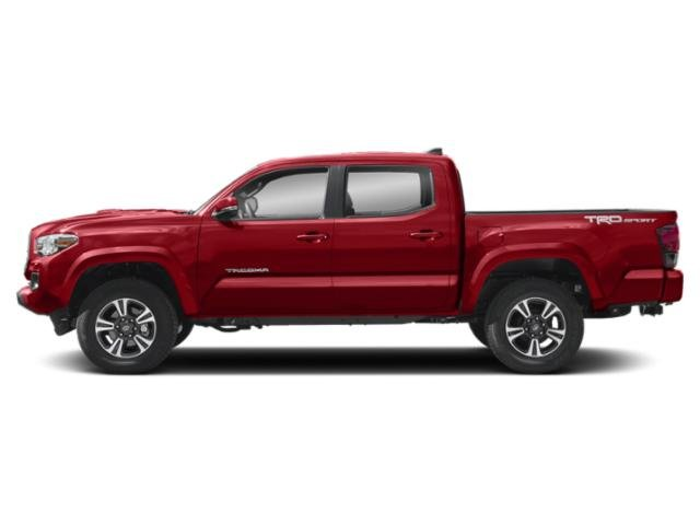 New 2019 Toyota Tacoma in Mt. Kisco, NY