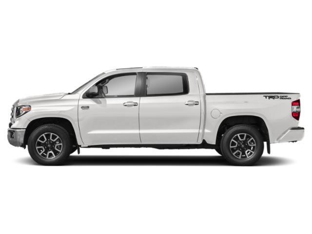 2019 Toyota Tundra 794