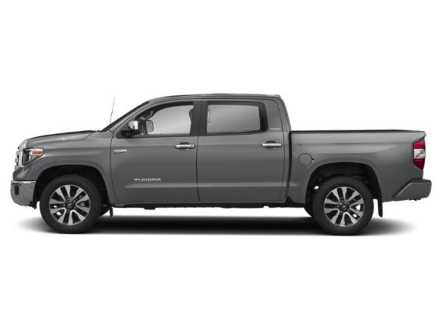New 2019 Toyota Tundra in Monroe, LA