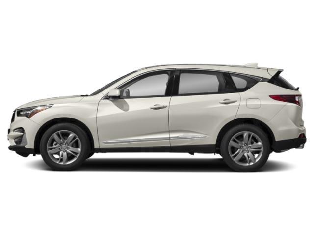 New 2020 Acura RDX in Latham, NY