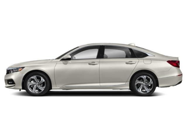 New 2020 Honda Accord Sedan in Denville, NJ