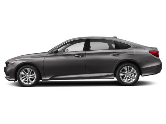 New 2020 Honda Accord Sedan in Yonkers, NY