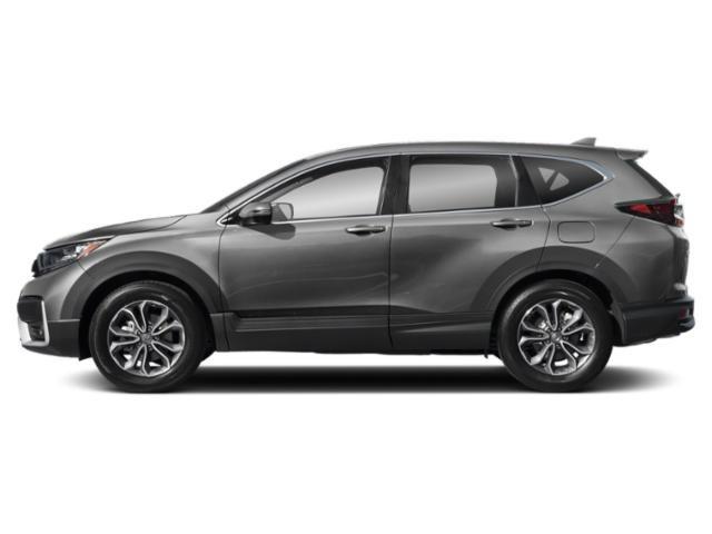 New 2020 Honda CR-V in Yonkers, NY