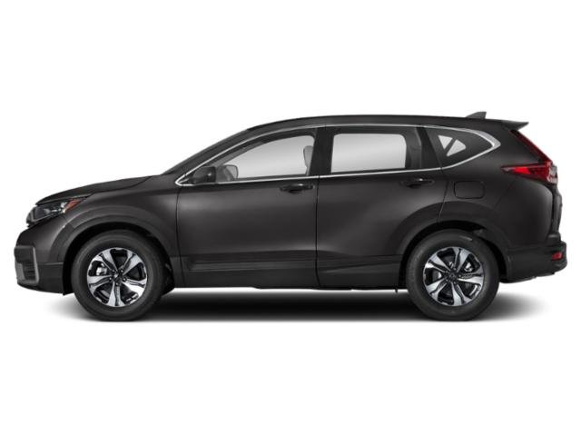 New 2020 Honda CR-V in Yonkers, NY