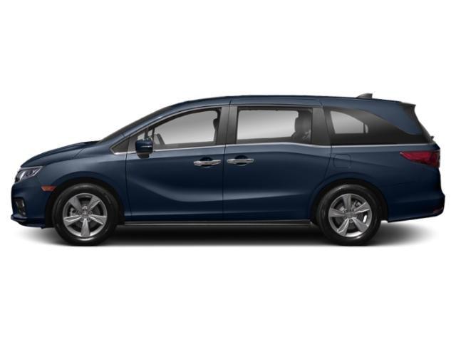 New 2020 Honda Odyssey in Denville, NJ