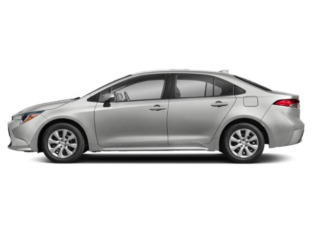 Used 2020 Toyota Corolla in , CA