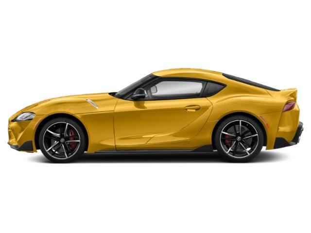 New 2020 Toyota GR Supra in Mt. Kisco, NY
