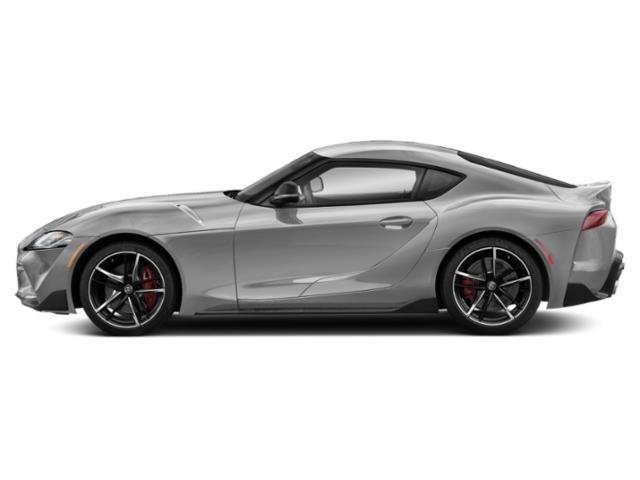 New 2020 Toyota Supra in Mt. Kisco, NY