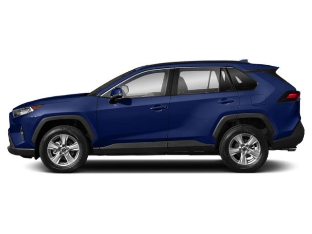 New 2020 Toyota RAV4 in Mt. Kisco, NY