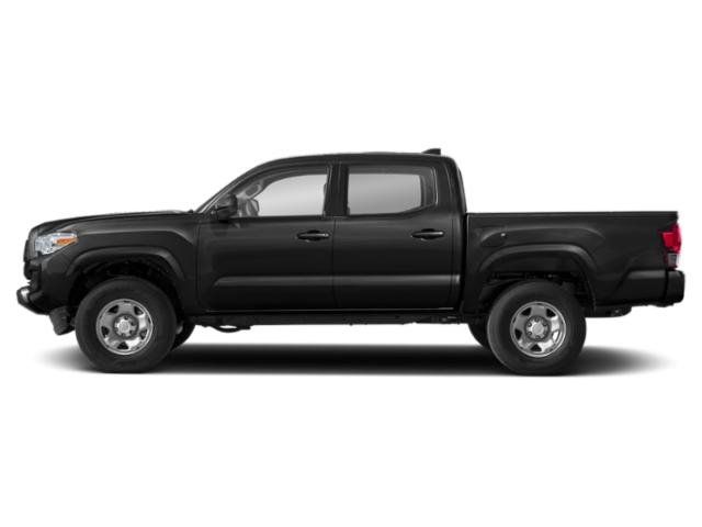 New 2020 Toyota Tacoma in Mt. Kisco, NY