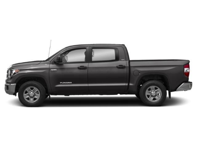 New 2020 Toyota Tundra in Mt. Kisco, NY
