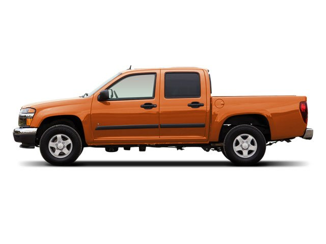 Used 2008 GMC Canyon in Little River, SC