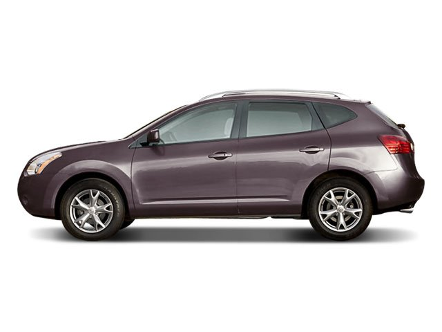 Used 2008 Nissan Rogue in Little River, SC