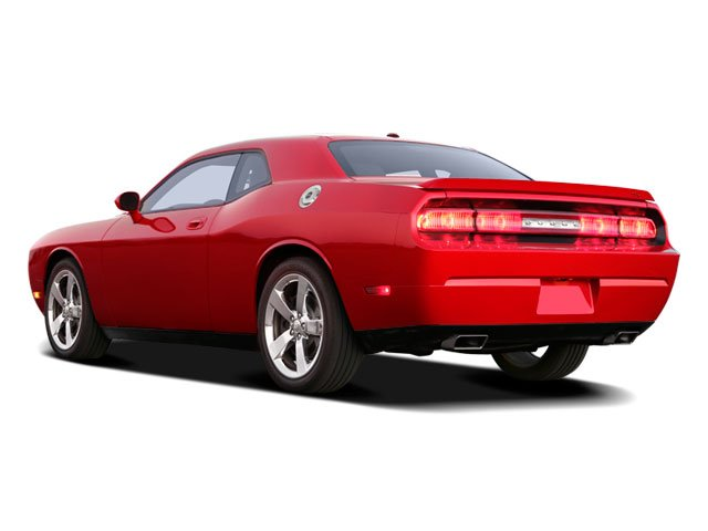 Used 2009 Dodge Challenger in Little River, SC