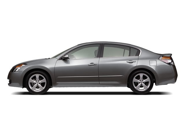 Used 2009 Nissan Altima in Little River, SC