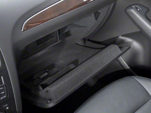 Used 2010 Audi Q5 in , AL