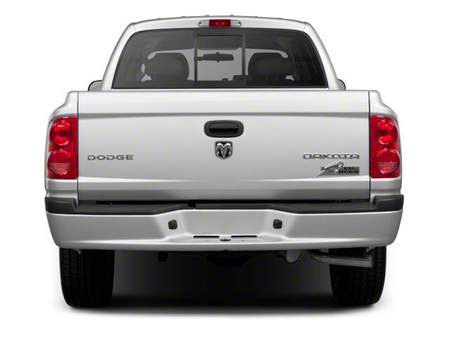 Used 2010 Dodge Dakota in Murfreesboro, TN