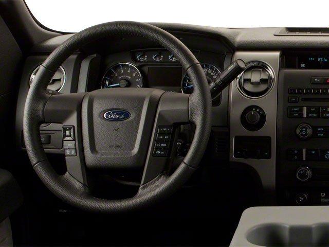 Used 2010 Ford F-150 in Lakewood, WA