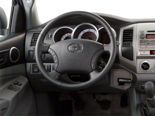 Used 2010 Toyota Tacoma in Lexington, KY