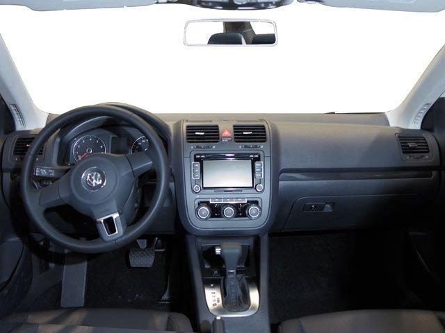 Used 2010 Volkswagen Jetta Sedan in Old Bridge, NJ