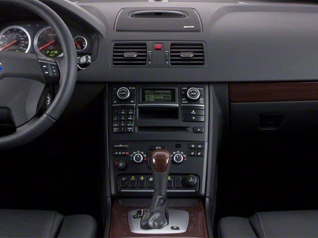 Used 2010 Volvo XC90 in , AL
